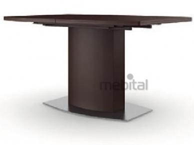 Раскладной деревянный стол SAMARA (Arredo3)