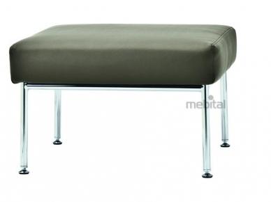 Итальянское кресло Billy 3 (Midj)