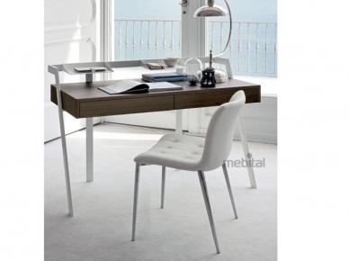 ZAC Bontempi Casa Письменный стол