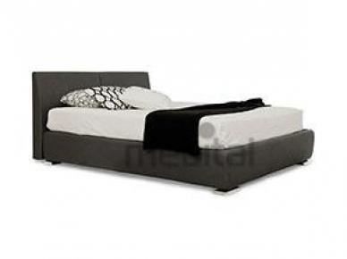 Кровать Tallis 180 (Bolzanletti)