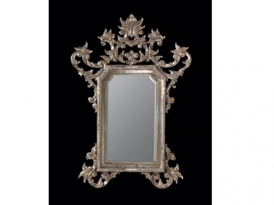Lucien Gaia Mobili Зеркало