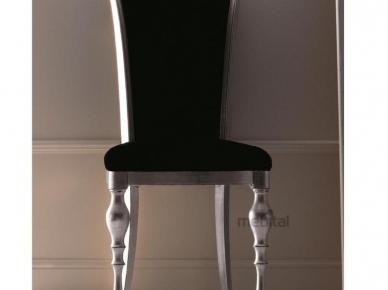 Zoe CorteZARI Деревянный стул