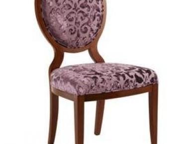 Lifestyle concepts 1338 Selva Деревянный стул