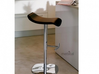 LEZ Bontempi Casa Барный стул