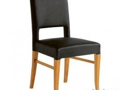 Lifestyle concepts 1354 Selva Деревянный стул
