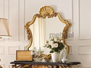 Зеркало 3010/S Зеркало (L04) (Andrea Fanfani)