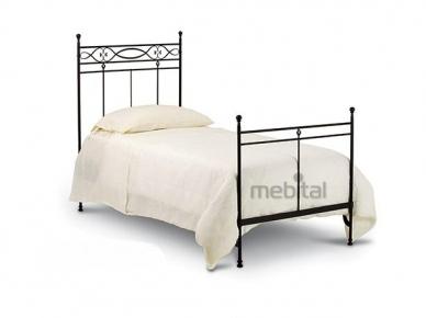 Sirolo 90 Cantori Кровать
