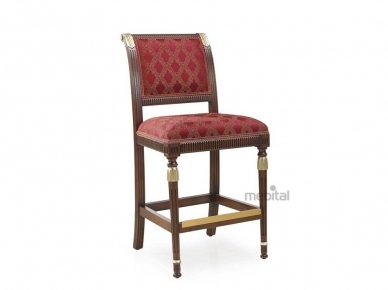Magistra 0129C Seven Sedie Барный стул