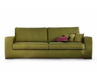 Итальянский диван KEVIN (Doimo Salotti)