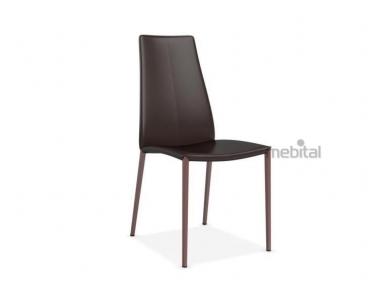 AIDA CS/1452 Calligaris Мягкий стул