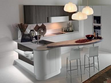 SP22 - 2 Astra Итальянская кухня