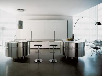RONDO Miton Итальянская кухня
