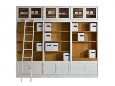 Libreria 900 FS339726 Morelato Книжный шкаф