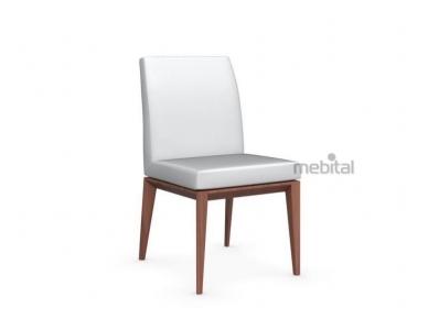 BESS LOW CS/1463 GU Calligaris Деревянный стул