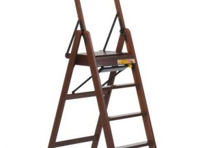 laScala - 5 ступенек Foppapedretti Лестница, стремянка