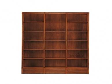 Biblioteco 3268 Morelato Книжный шкаф