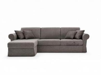 LORY LeComfort Раскладной диван
