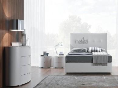 VANITY TAGLIABUE Кровать