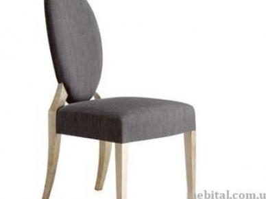 Lifestyle concepts 1691 Selva Деревянный стул