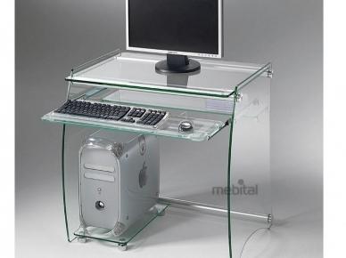 Мебель для персонала Rack, Art. 905 (La Seggiola)