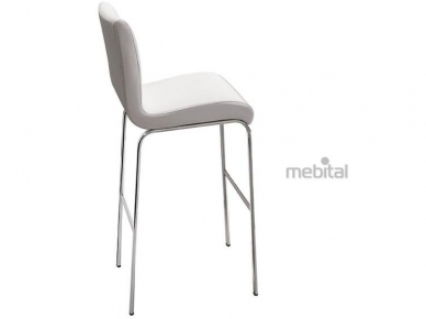 Stone H65/H75 MIDJ Барный стул