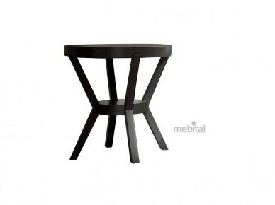 Amelie Softhouse Деревянный стул