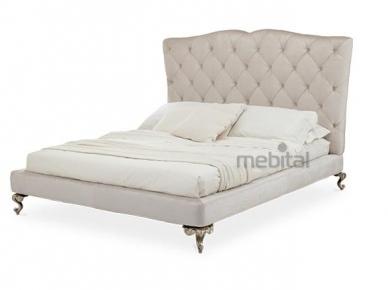 George alto 180 Cantori Мягкая кровать