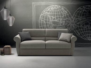 CHILLAX Samoa Раскладной диван
