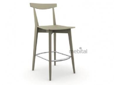 DORIS Arredo3 Барный стул
