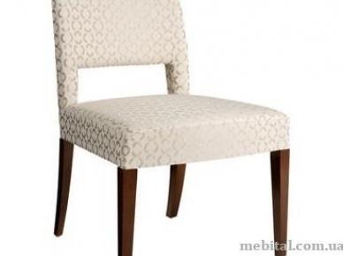 Lifestyle concepts 1711 Selva Деревянный стул