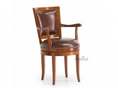 01.41 Stella del Mobile Мягкий стул