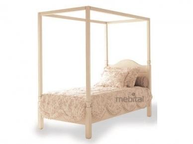 Luxury Bebe, Art. 101 Halley Мебель для школьников