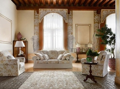 OtelloClass Ditre Italia Итальянский диван