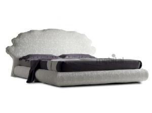 Jason FELIS Мягкая кровать