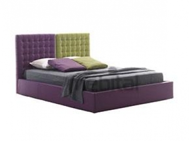 Poissy Color 180 Bolzanletti Кровать