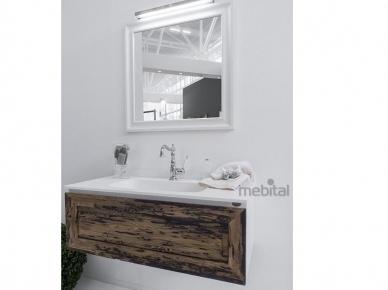 Autoritratto Briccola Gaia Mobili Мебель для ванной