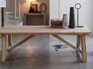 CASTLE Devina Nais Нераскладной стол