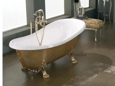 VASCHE - 5 Lineatre Мебель для ванной