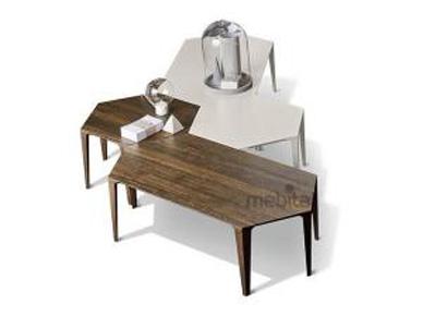 TABLE Zanette Журнальный столик
