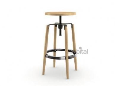 Барный стул VITONE (Arredo3)