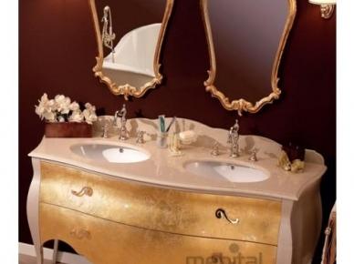 Tristan Gaia Mobili Мебель для ванной