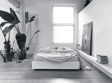 SOMMIER Noctis Кровать
