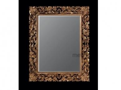 Pascal Gaia Mobili Зеркало