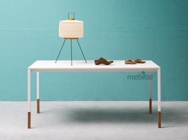 Нераскладной стол Aliante (Alf DaFre)