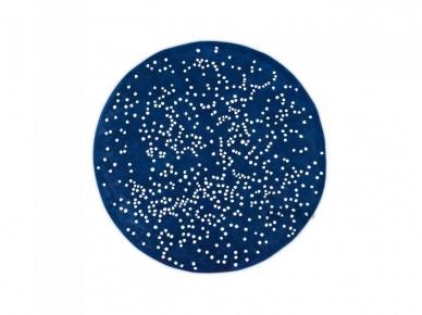 STARS 7067 Calligaris Ковёр