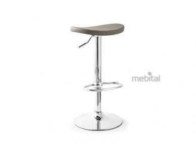 Soul, CB/1509 Connubia Calligaris Барный стул