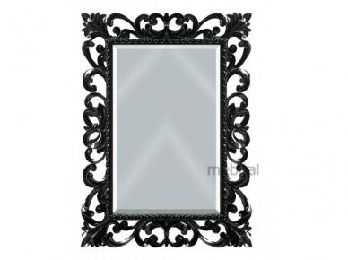 Lombardia Gaia Mobili Зеркало
