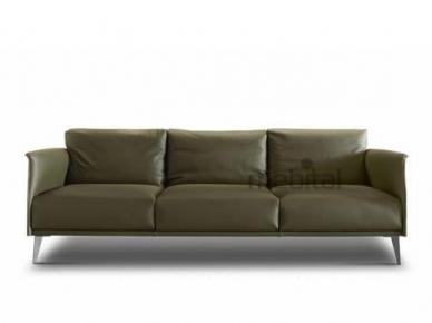 Итальянский диван STILE (Doimo Salotti)
