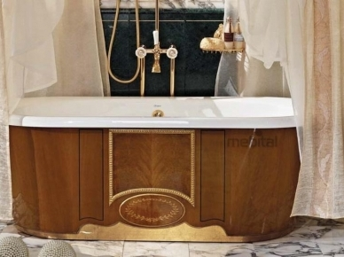 VASCHE - 10 Lineatre Мебель для ванной