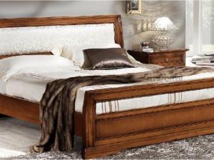 Regina Devina Nais Кровать